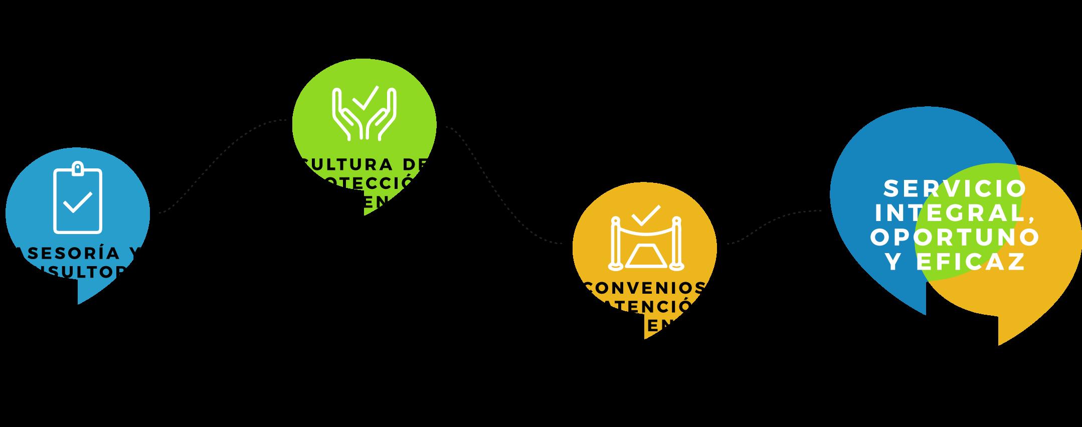 logo_MINDMAP