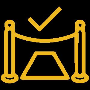 logo_atencion