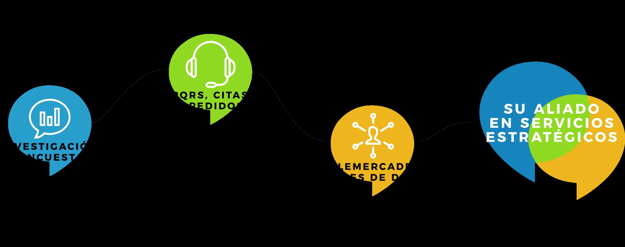 logo_MINDMAP_c